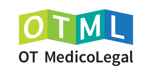 OT MedicoLegal - Company Objectives